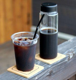Cafe Viola(カフェ ビオラ)_2021夏!